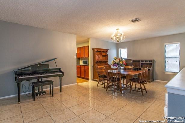 11578 Rousseau St, San Antonio, TX - USA (photo 4)