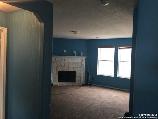 3834 Ashleaf Pecan, San Antonio, TX - USA (photo 4)