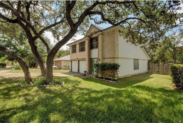 8105 Copano Dr, Austin, TX - USA (photo 1)