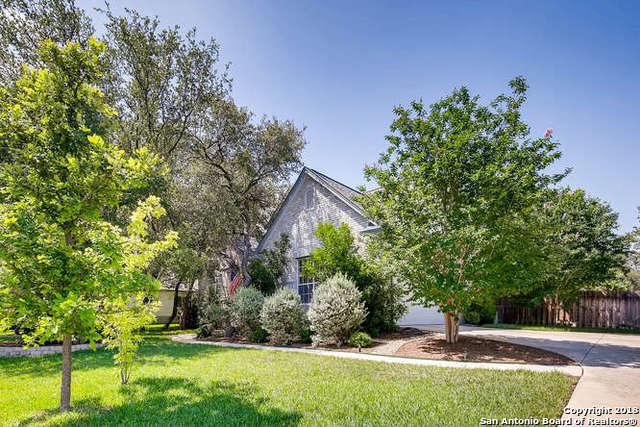 9507 Jason Bend, Helotes, TX - USA (photo 2)