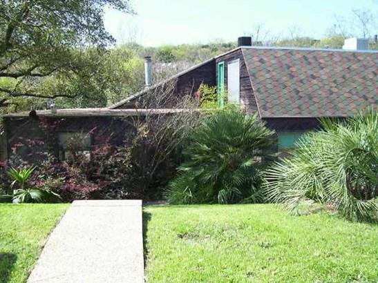 6808 Thorncliffe Dr #a, Austin, TX - USA (photo 1)