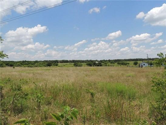 130 Stockade Ranch Rd, Paige, TX - USA (photo 2)