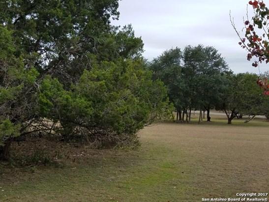 28233 Royal Ascot Dr, Boerne, TX - USA (photo 5)