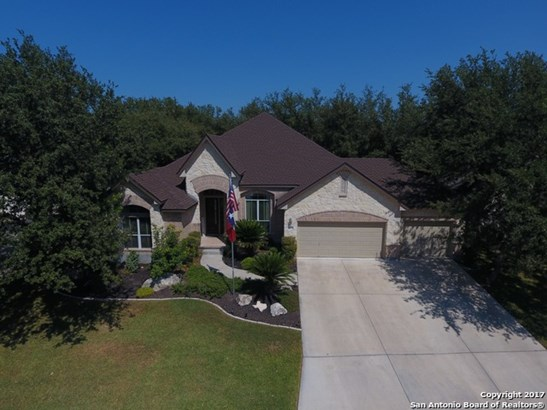 14003 French Park, Helotes, TX - USA (photo 1)