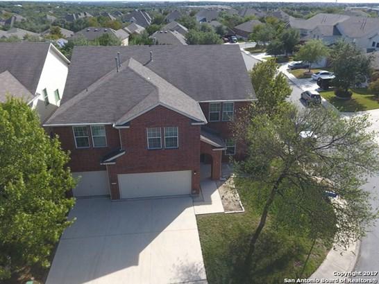 11938 William Carey, San Antonio, TX - USA (photo 3)