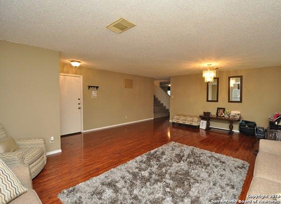 6015 Lakeview Dr, San Antonio, TX - USA (photo 3)