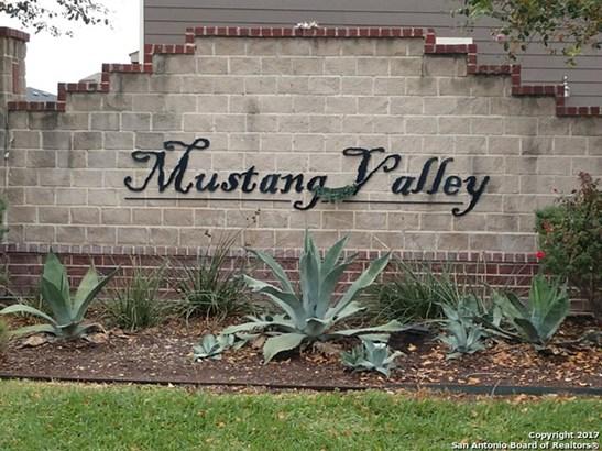 7726 Stable Vw, San Antonio, TX - USA (photo 1)