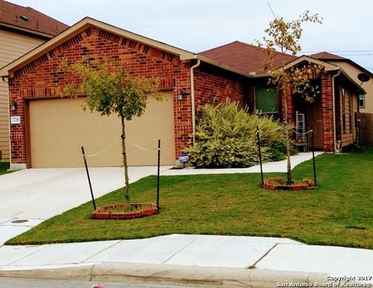 7726 Stable Vw, San Antonio, TX - USA (photo 2)