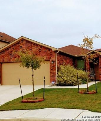 7726 Stable Vw, San Antonio, TX - USA (photo 3)