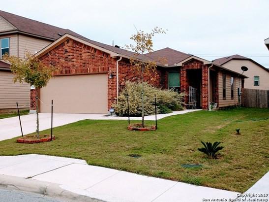 7726 Stable Vw, San Antonio, TX - USA (photo 4)