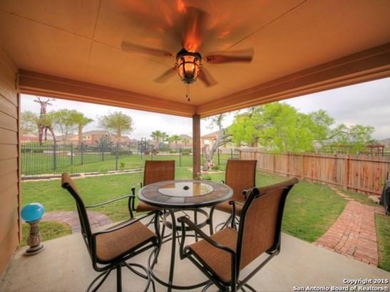 8923 Olmstead Park, Converse, TX - USA (photo 5)