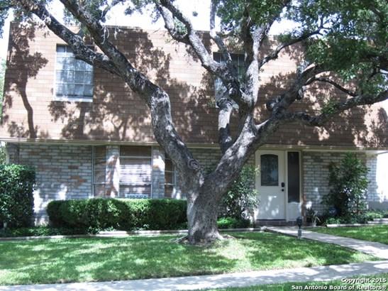 6106 Vance Jackson Rd #37, San Antonio, TX - USA (photo 1)