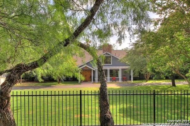 4802 View Dr, San Antonio, TX - USA (photo 1)