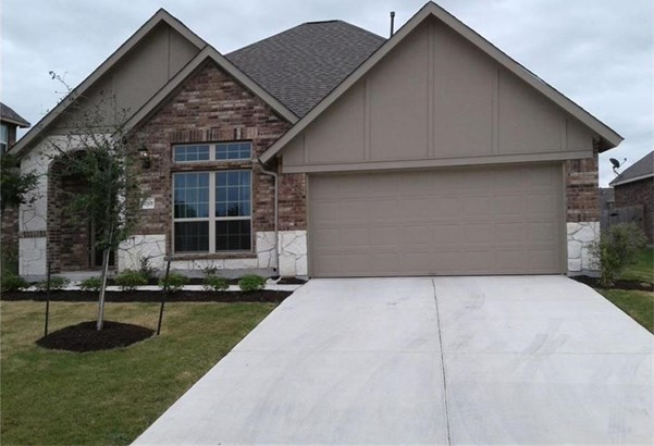 21501 Hines Ln, Pflugerville, TX - USA (photo 1)