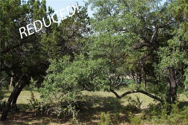 7308 Getaway Dr, Jonestown, TX - USA (photo 1)