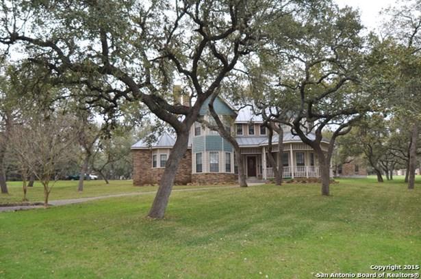 20802 Woodland Cove, Garden Ridge, TX - USA (photo 1)