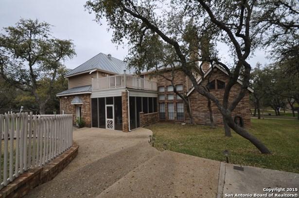 20802 Woodland Cove, Garden Ridge, TX - USA (photo 3)