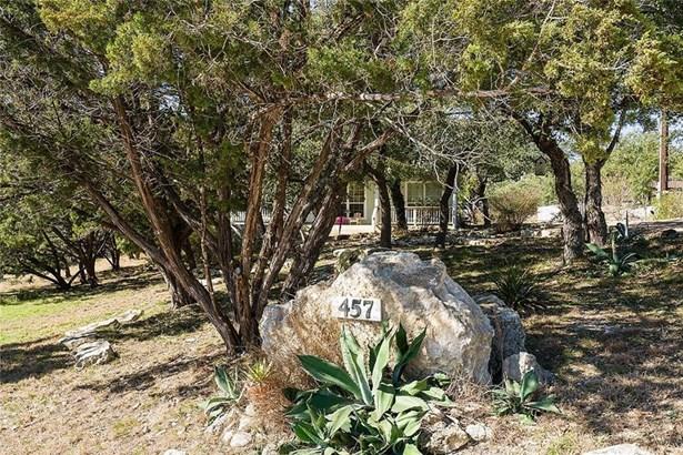 457 Stallion Springs Dr, Fischer, TX - USA (photo 3)
