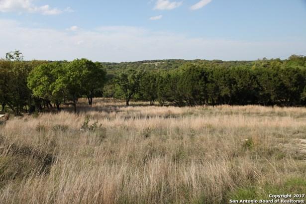 2385 Comal Springs, Canyon Lake, TX - USA (photo 3)