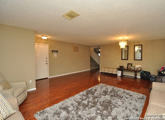 6015 Lakeview Dr, San Antonio, TX - USA (photo 3)