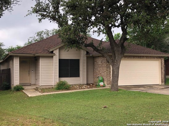 9422 Winding Elm Pl, San Antonio, TX - USA (photo 1)