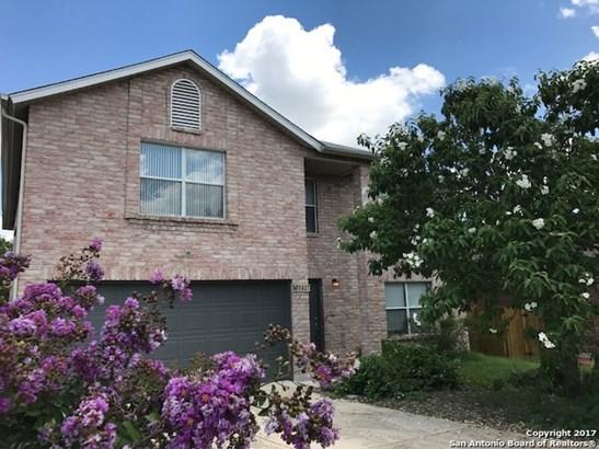 8427 Mannington Pl, Converse, TX - USA (photo 1)