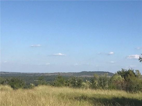 000 Black Buck Ridge, Johnson City, TX - USA (photo 3)