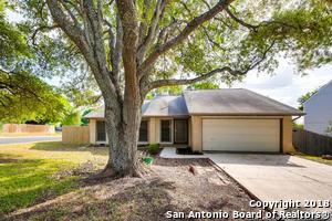 5623 Misty Gln, San Antonio, TX - USA (photo 1)