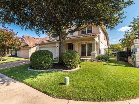 6600 Tasajillo Trl, Austin, TX - USA (photo 2)