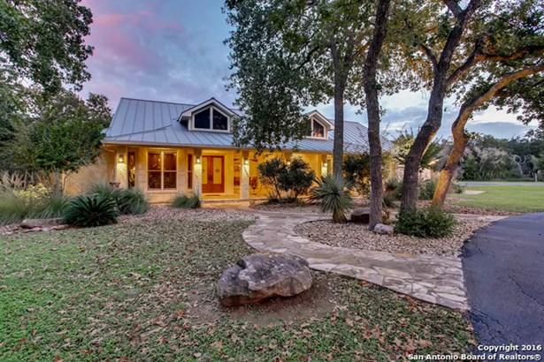 24860 Breeze Oak Ln, San Antonio, TX - USA (photo 1)