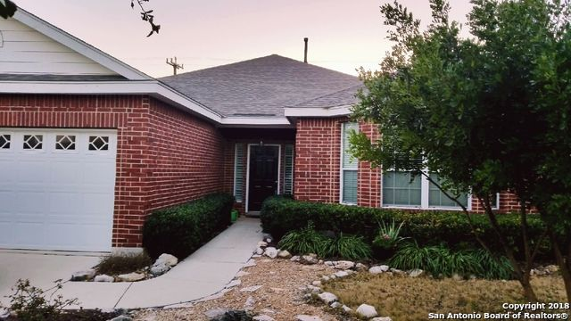 8811 Redwood Bend, Helotes, TX - USA (photo 1)
