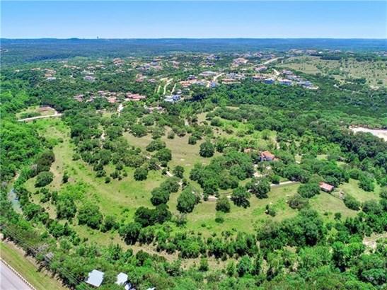 4314 Tortilla Flt, Austin, TX - USA (photo 1)