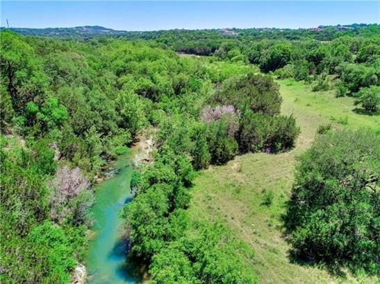 4314 Tortilla Flt, Austin, TX - USA (photo 2)