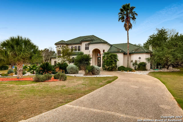 8608 Willow Wind Dr, Boerne, TX - USA (photo 2)