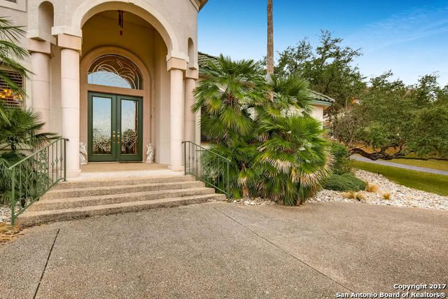 8608 Willow Wind Dr, Boerne, TX - USA (photo 3)