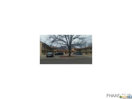 208 Veterans Ave 104, Copperas Cove, TX - USA (photo 1)