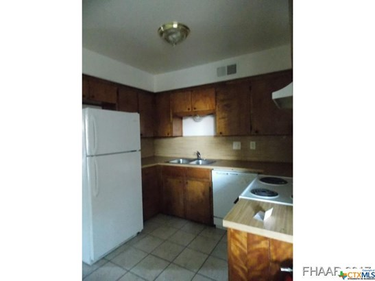 208 Veterans Ave 104, Copperas Cove, TX - USA (photo 4)