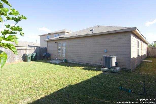 11811 Luckey Ledge, San Antonio, TX - USA (photo 4)