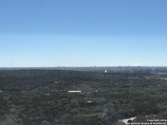 20940 Great Navajo, San Antonio, TX - USA (photo 2)