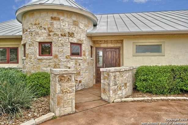 116 Ladera Vista, Canyon Lake, TX - USA (photo 3)