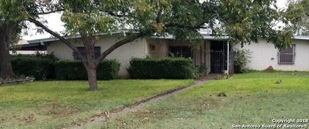 307 Killarney Dr, San Antonio, TX - USA (photo 1)