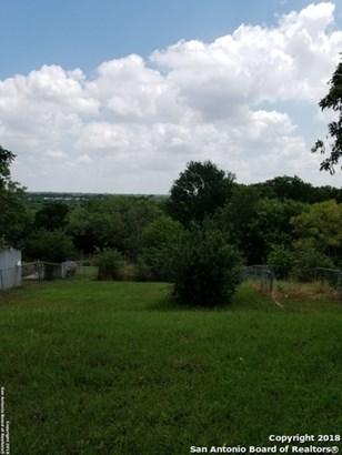 307 Killarney Dr, San Antonio, TX - USA (photo 3)