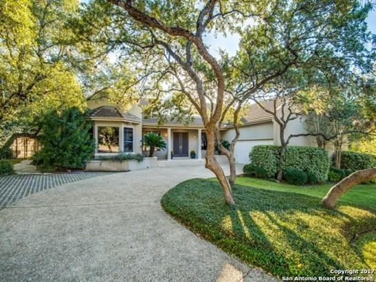 6 Palace Place Dr, San Antonio, TX - USA (photo 1)
