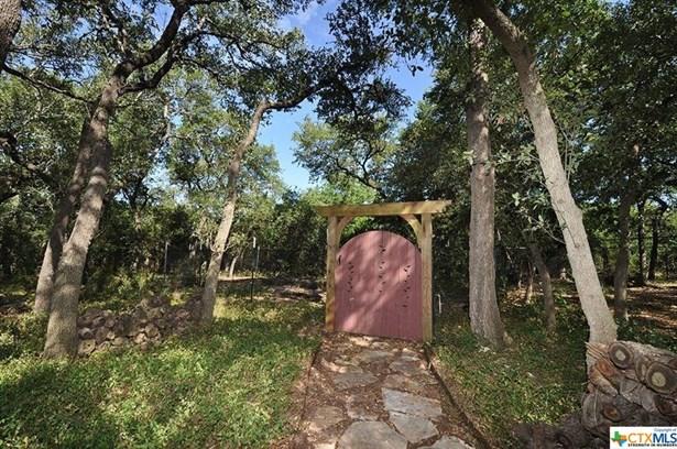 26521 White Eagle Dr, San Antonio, TX - USA (photo 5)