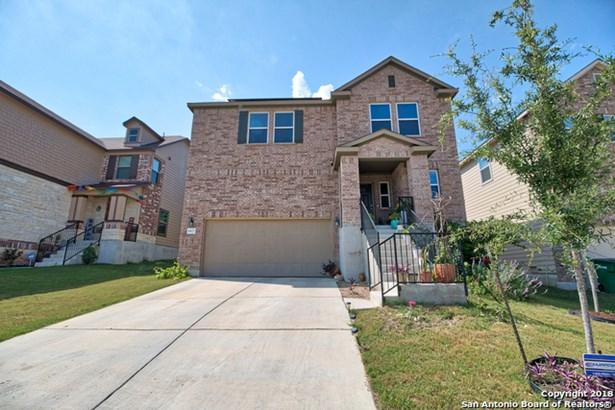 6827 Loma Blanca, San Antonio, TX - USA (photo 1)