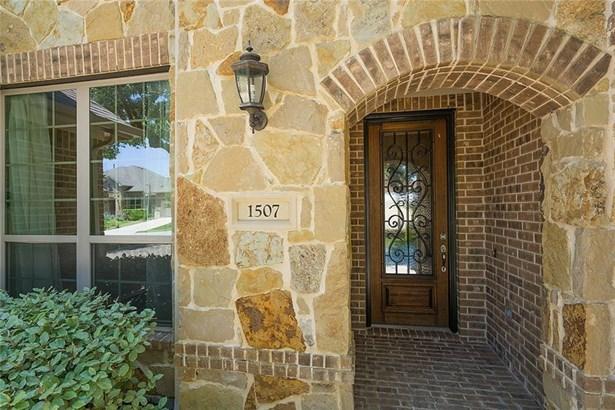 1507 Rimstone Dr, Cedar Park, TX - USA (photo 3)