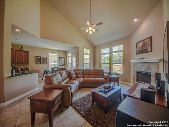 10727 Newcroft Pl, Helotes, TX - USA (photo 1)