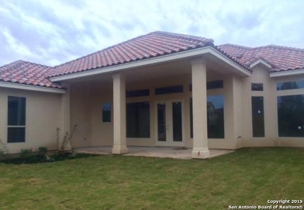 603 Geddington, Shavano Park, TX - USA (photo 4)