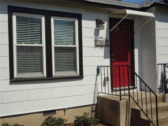 1044 Broadview St, Austin, TX - USA (photo 5)