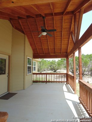 125 Cody Ct, Canyon Lake, TX - USA (photo 3)